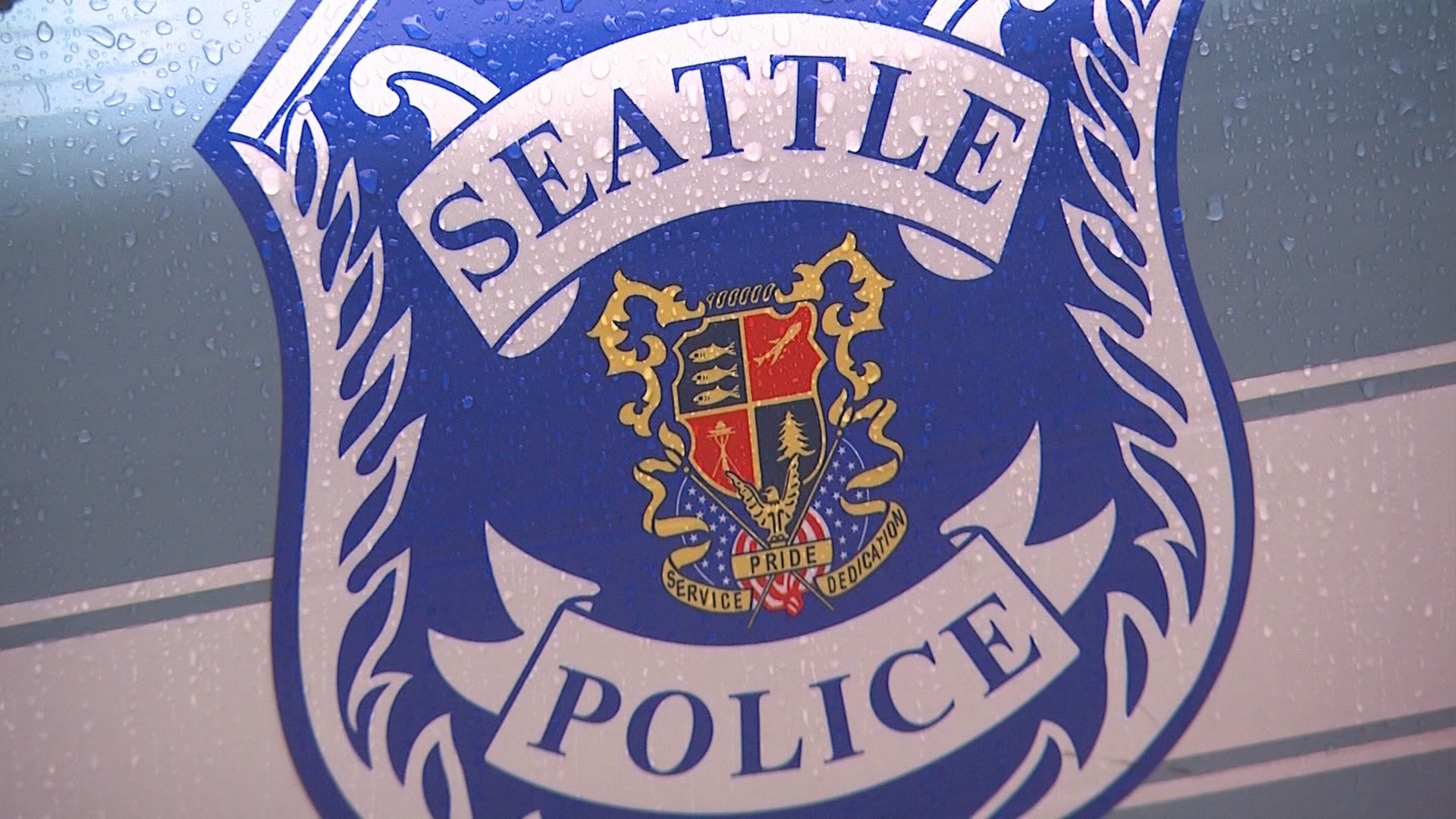 Seattle Police Change 'Suspect' To 'Community Member' On Reports