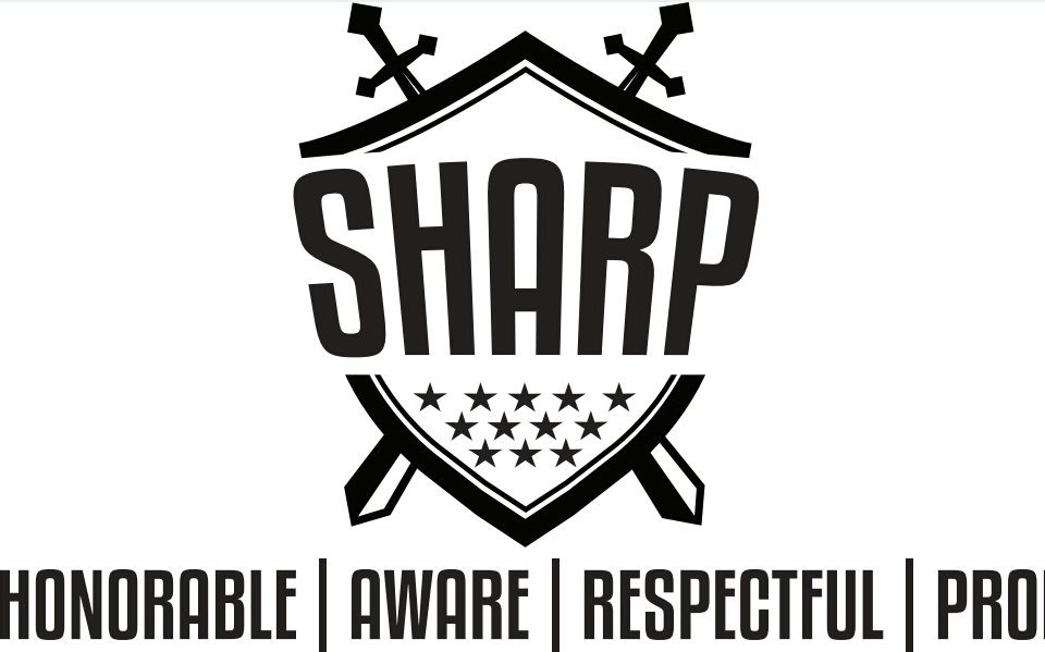 What It Means To Be SHARP