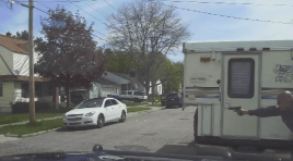 Watch Fatal Shootout With Grand Rapids Police
