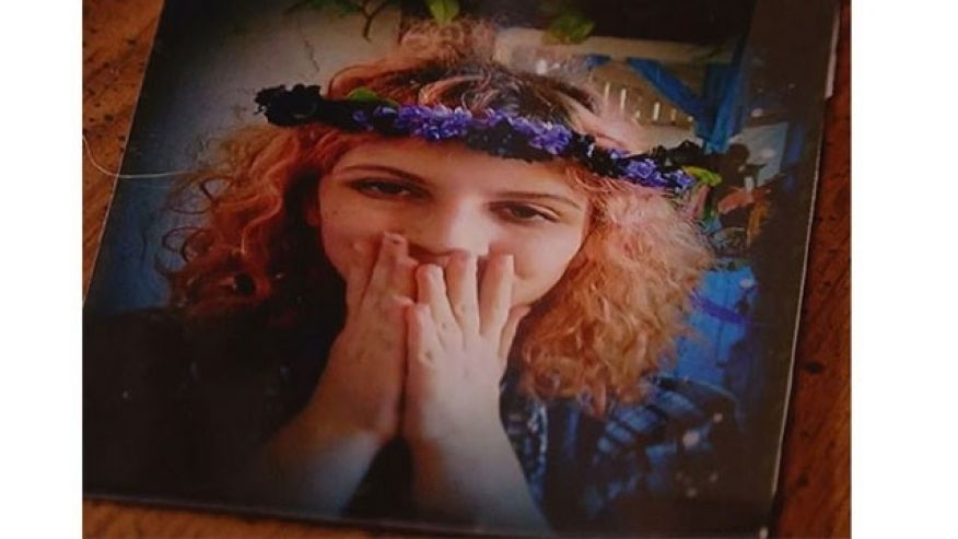 Missing North Carolina Girl Found Alive After One Year