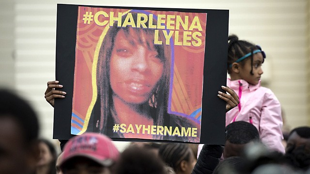The Charleena Lyles Shooting:  A Different Kind Of Reform