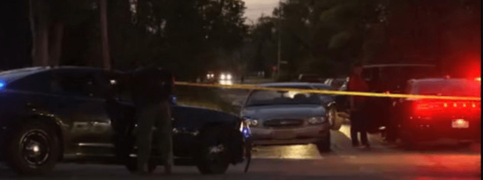 Detroit Police Shoot At Film Crew Believing It Was A Carjacking
