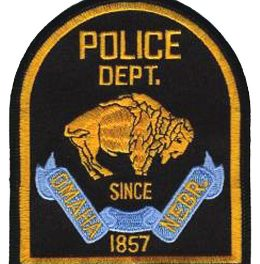 Omaha Police Officer Injured After Being Struck With Bottle
