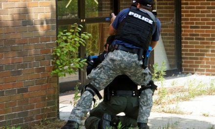 Avoiding Ambush – Learning From The Past