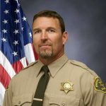 Agency Had No Secondary Holster Policy When Deputy Was Killed