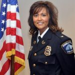 Minneapolis Police Chief Resigns