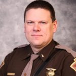 Trooper Dies From Injuries In Police Pursuit