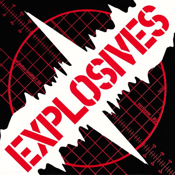 Explosives Thrown At Joplin Police Officers