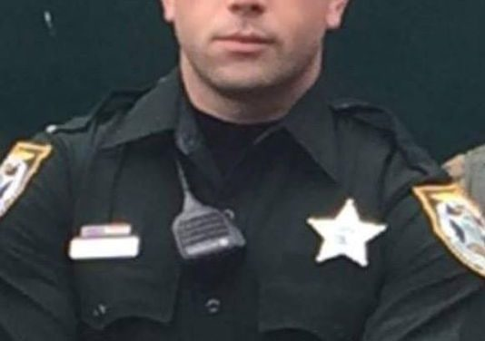Deputy Dies Following Motorcycle Crash