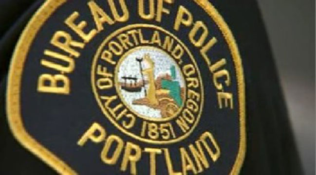 Portland Police Now Forced To Talk Immediately After Shootings