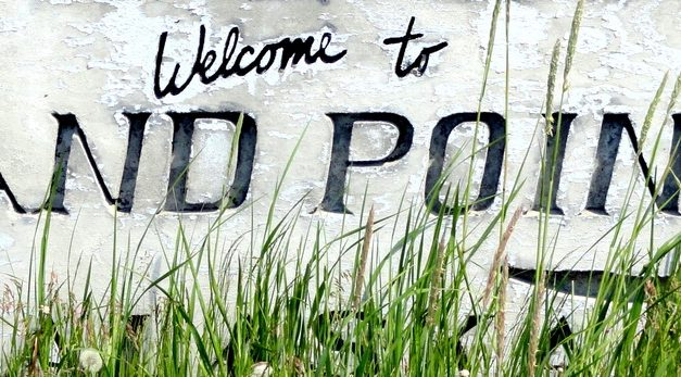 Police Department Quits In Alaska Town