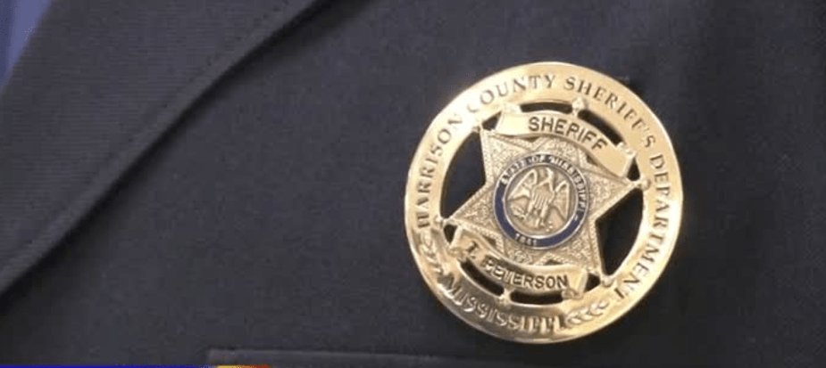 Deputy Resigns After Shooting Himself In The Chest