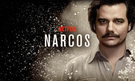 'Narcos' Scout Shot and Killed In Mexico