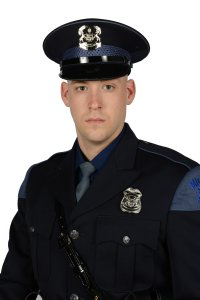 Michigan State Trooper Dies From Motorcycle Crash