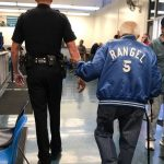 Community Policing:  It Is That Simple