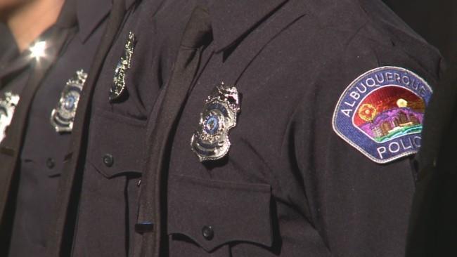 Albuquerque Incident Shows Abuse of Civilian Oversight