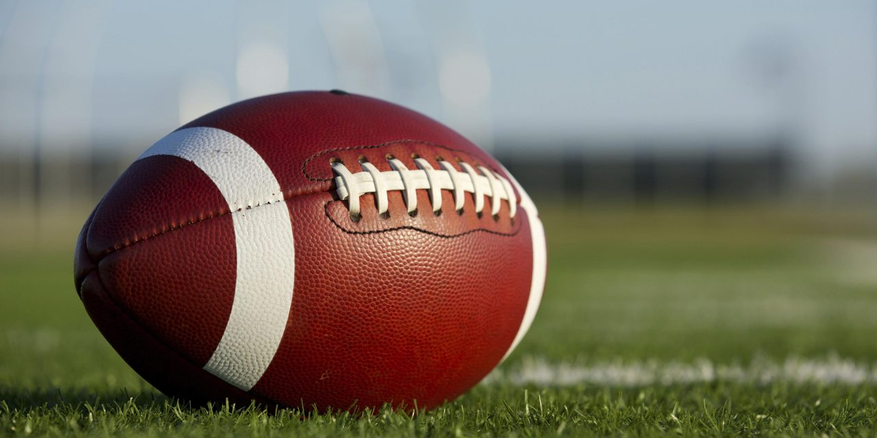 NFL's TV Ratings Dropped 10 Percent This Season