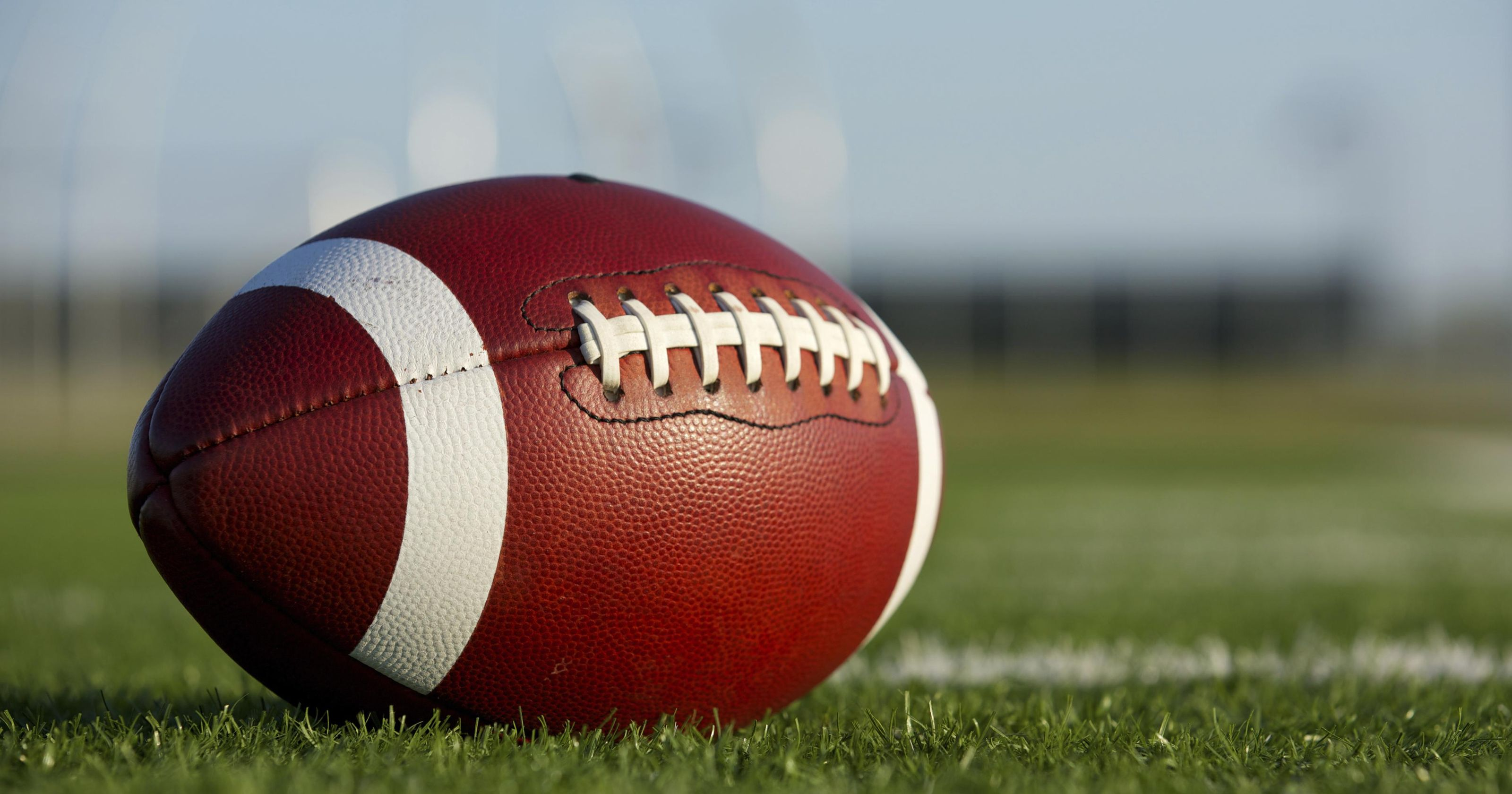 NFL Becomes The Least Popular Sport
