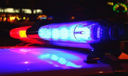 San Antonio Officer Receives 30 Day Suspension After Killing Pedestrian
