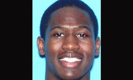 Tampa Bay Serial Killer Captured