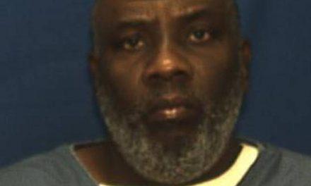 Miami Police Officer Shot At Wal-Mart By Shoplifting Suspect