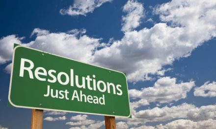 Police Leadership: Resolutions