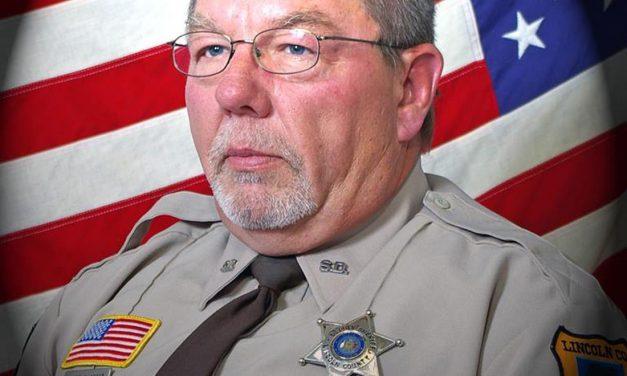 Wisconsin Traffic Safety Icon Dies