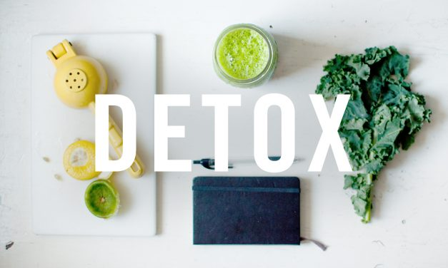 Detox For Law Enforcement