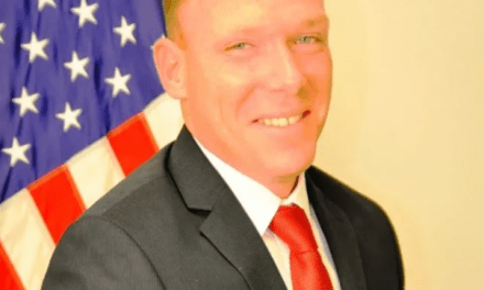 South Carolina Police Officer Dies After Ambush