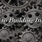 4 Keys to Building Influence