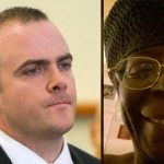NYPD Officer Who Fatally Shot Woman Found Not Guilty