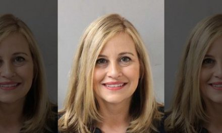 Nashville Mayor Resigns After Affair With Police Officer