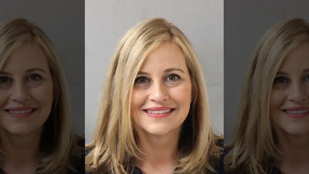 Megan Barry: Nashville mayor resigns in the wake of sex scandal