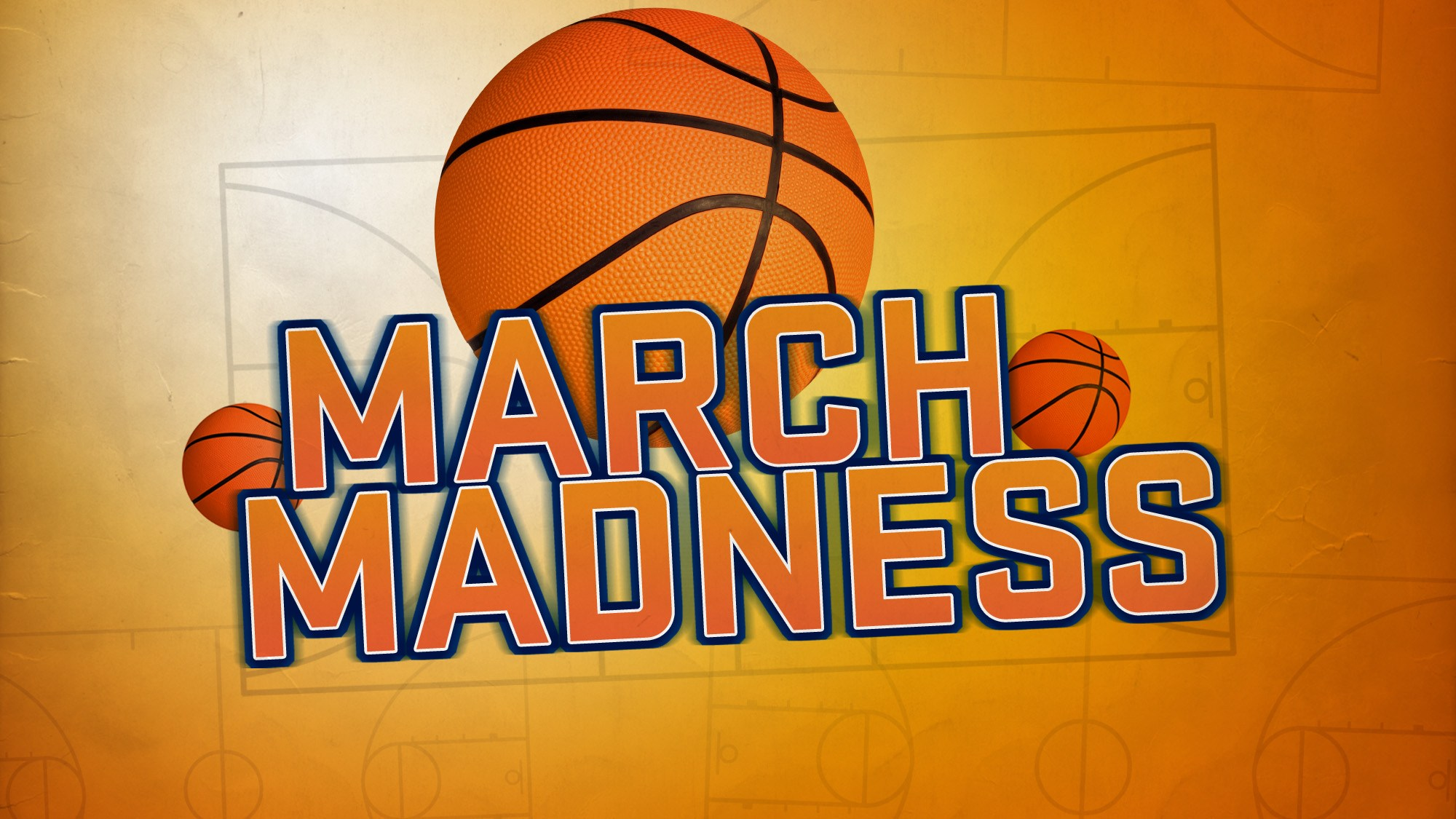 Man Attacked Girlfriend Because Of March Madness