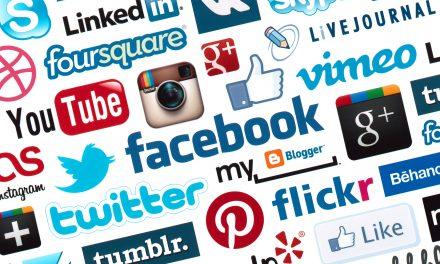 Leadership Takes More Than A Social Media Post