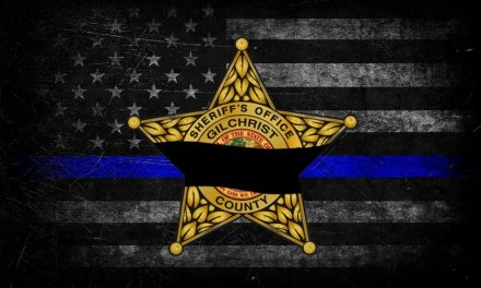 Two Florida Deputies Murdered In Restaurant Ambush