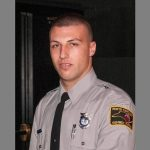 North Carolina Trooper Killed In Vehicle Pursuit