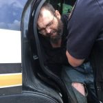 Suspect Captured In Tennessee Deputy Murder