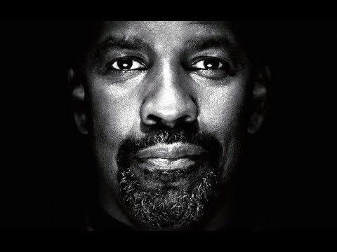 Denzel Washington on Fatherless Homes