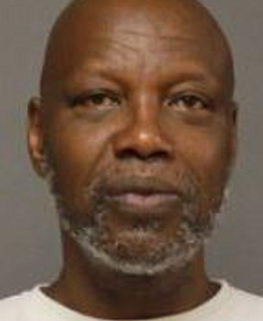 Minneapolis Cop Killer Released