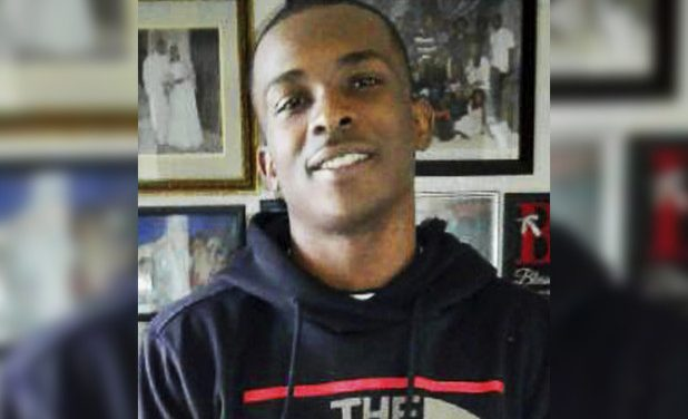 Sacramento Police Implement Foot Pursuit Policy After Stephon Clark Shooting