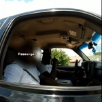 Arlington Police Release Body Camera Footage From Deadly Shooting