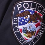 Ft. Smith Police Chief Proposes Lowering Entrance Requirements