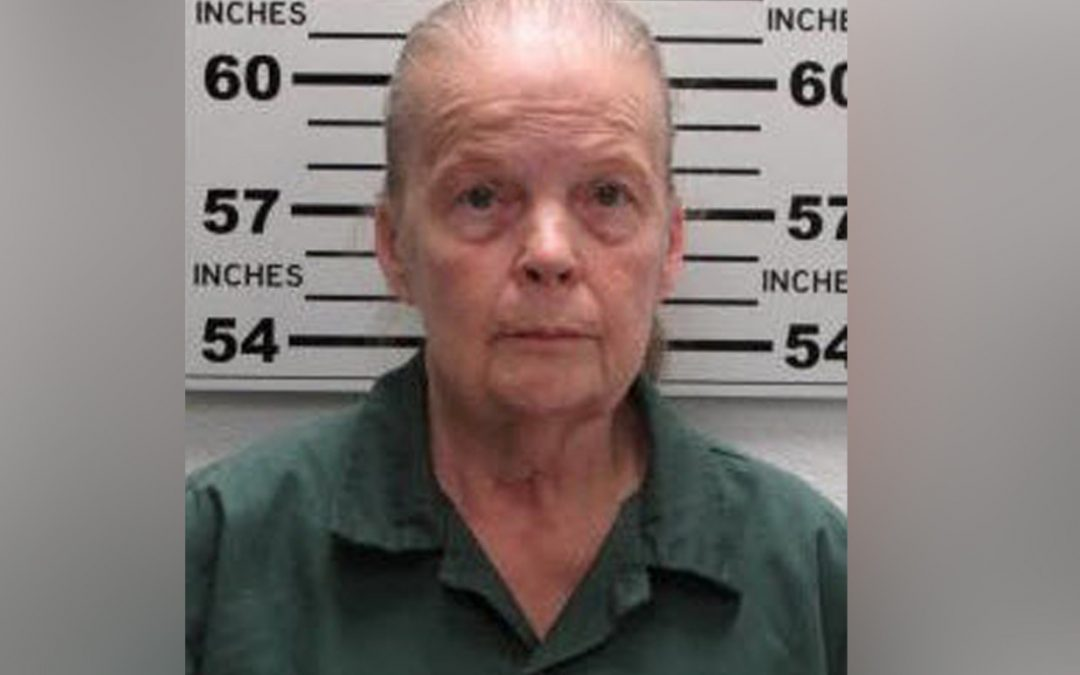 New York Governor To Release Serial Child Killer