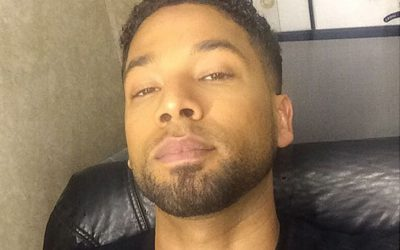 Empire Star Charged With Felony Disorderly Conduct