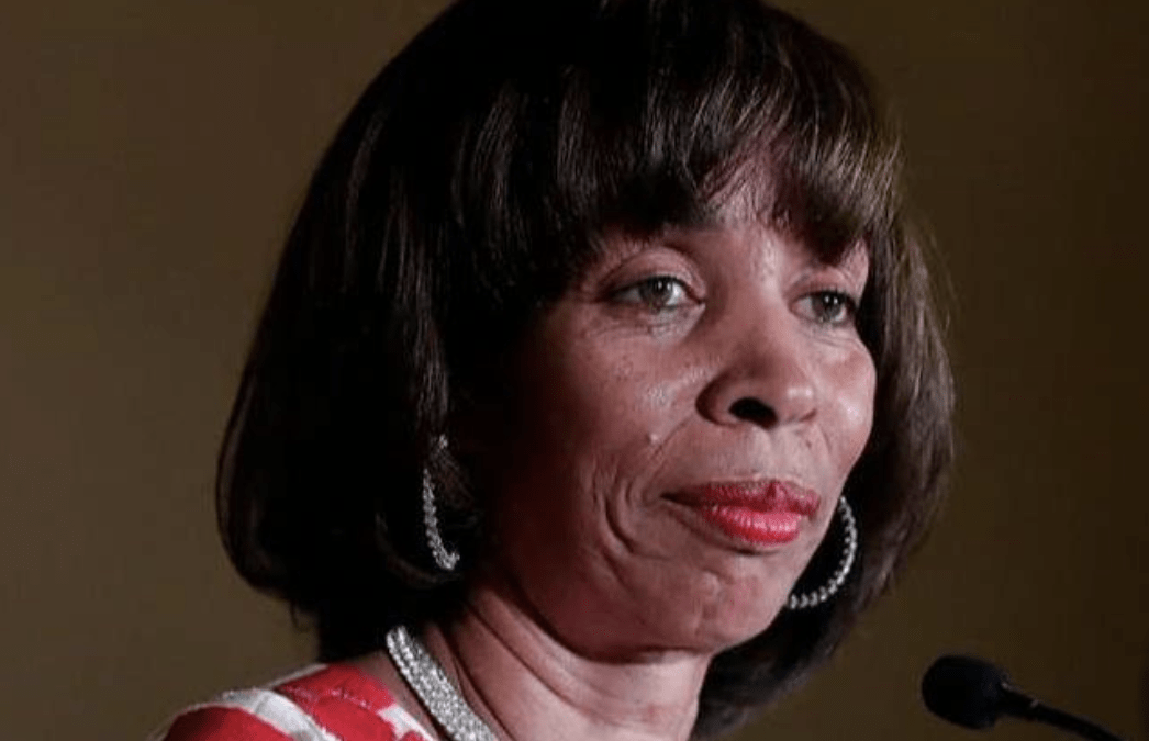 Multiple homes of Baltimore mayor, City Hall office, raided by feds