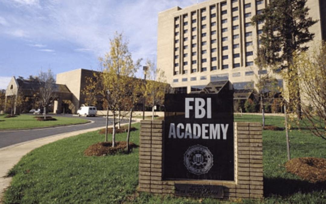 Sixteen women file lawsuit against FBI claiming gender discrimination at Quantico training academy