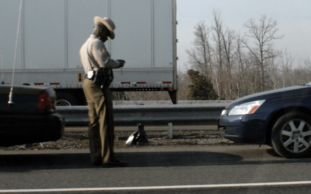 SCOTUS Rules in Favor of Police Accused of Retaliation