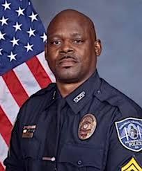 Savannah Sergeant Shot, Killed At Robbery Call