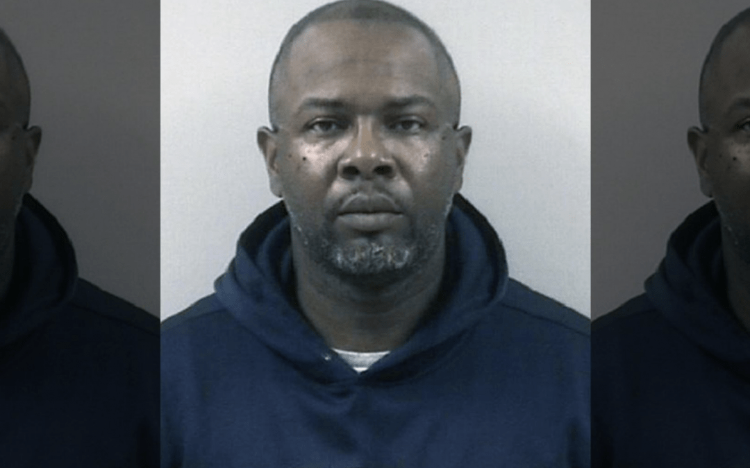 Convicted felon faked degree to become high school teacher